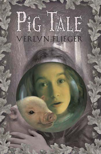 Pig Tale